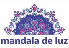 Blog da Mandala